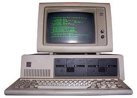 280px-IBM_PC_5150