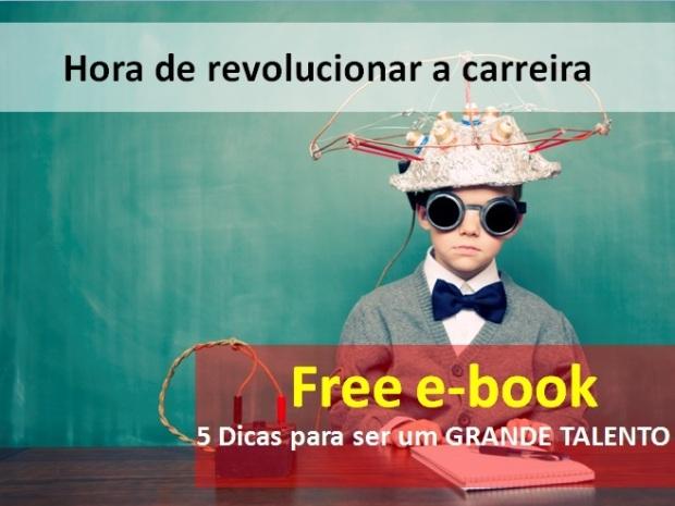 Divulgação e-book 1