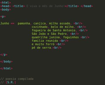 poema-soraya (1)