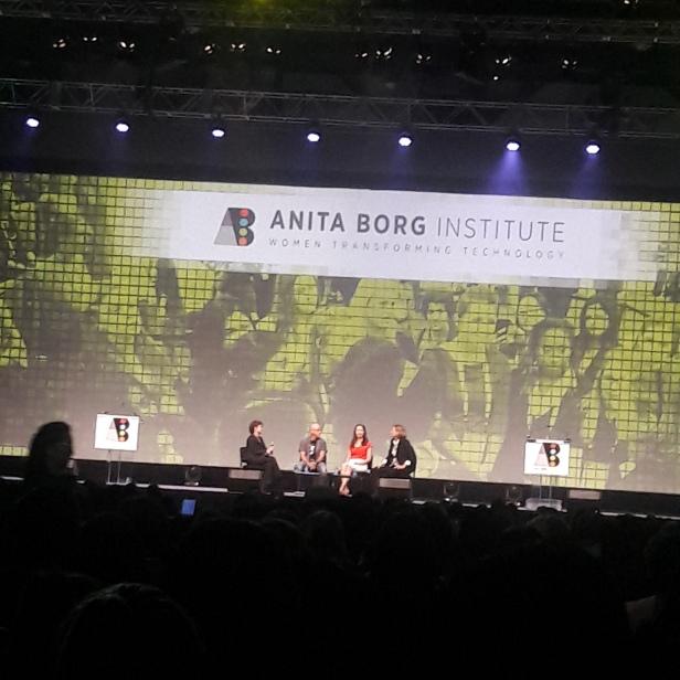 Q&A depois da Grande Sessão da tarde!