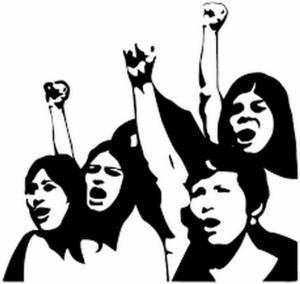mulheres-no-poder