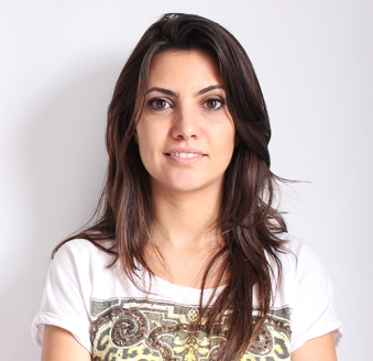 VanessaNunes