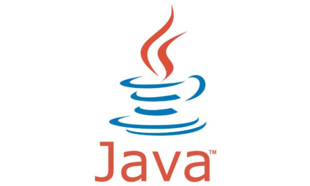 android-java-768x461