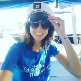[11/06/17] Intel: Maratona Maker