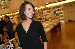 """[16/05/16] Livro """"Dicas de Mulheres Inspiradoras"""""""
