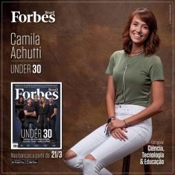 [16/03/17] Forbes Brasil