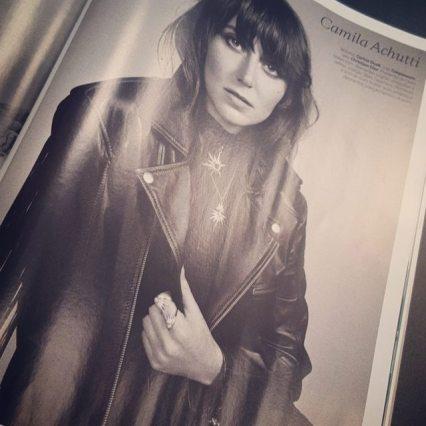 [02/09/16] H. Stern + Vogue Brasil