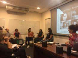 "[30/03/17] USP: Painel ""CTOs Mulheres do Brasil"""