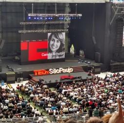 [06/06/16] TEDx SP