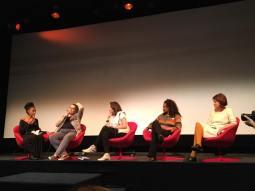 [09/07/16] Conexão CUltural: Mulheres que transformam