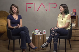[06/02/15] FIAP: Bate papo sobre mulheres na programação • https://goo.gl/6BbRsZ