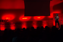 [29/10/15] Tedx Pedra do Penedo: Os problemas que não estão sendo resolvidos • https://goo.gl/0MyWeP