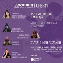 [01/02/18] Women Dev Summit