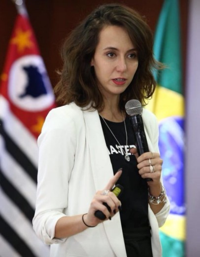 [16/04/18] Lide Rio Preto • https://bit.ly/2SuGwnN