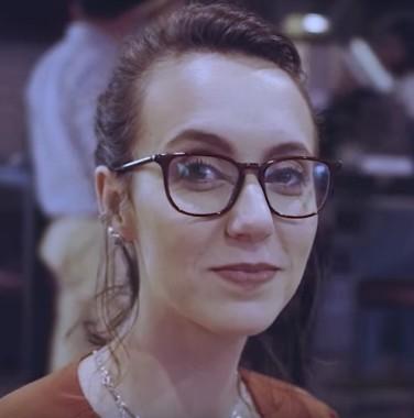 [21/05/18] Samsung Tech Girls • https://bit.ly/2OeRw5o