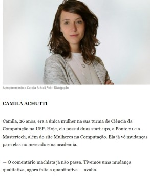 [25/02/18] Ela O Globo • https://glo.bo/2RiGU7g